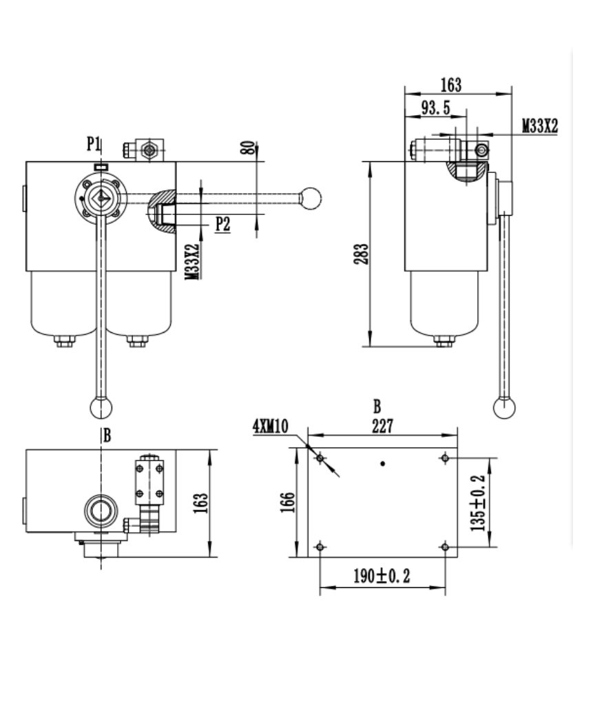 1663176 Moroso Oil Pan Remote Oil Filter Questions further 874418 Fuel Bowl Diagram besides GN 7405 Stainless Steel Strainer Fittings additionally Oil filter housing remove and install furthermore Medium Pressure Duplex Filters. on oil filter thread size