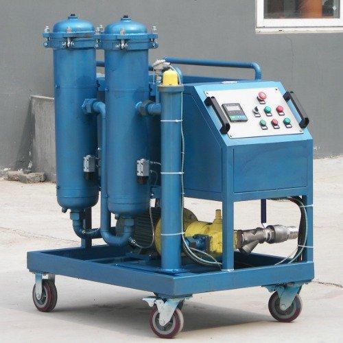 Hydraulic Filter Cart Oil Filter Cart Manufacturer