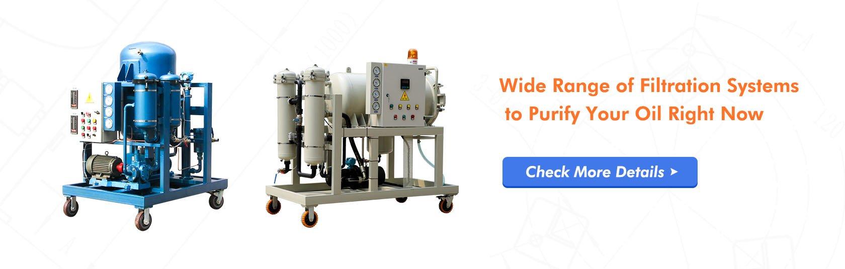 Oil-filtration-system-banner