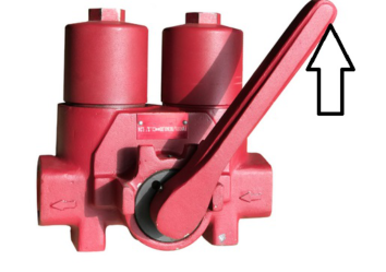 13 Features of Duplex Strainers that Affect the Efficiency of Hydraulic Systems