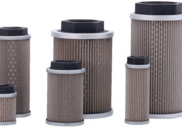 Top 5 Cost Effective Hydraulic System Filtration Technologies that Reduce Process Downtime