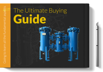 Duplex Filter and Strainer – The Ultimate Buying Guide