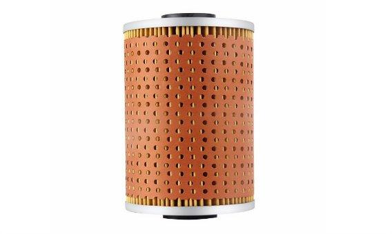 auto lube oil filter