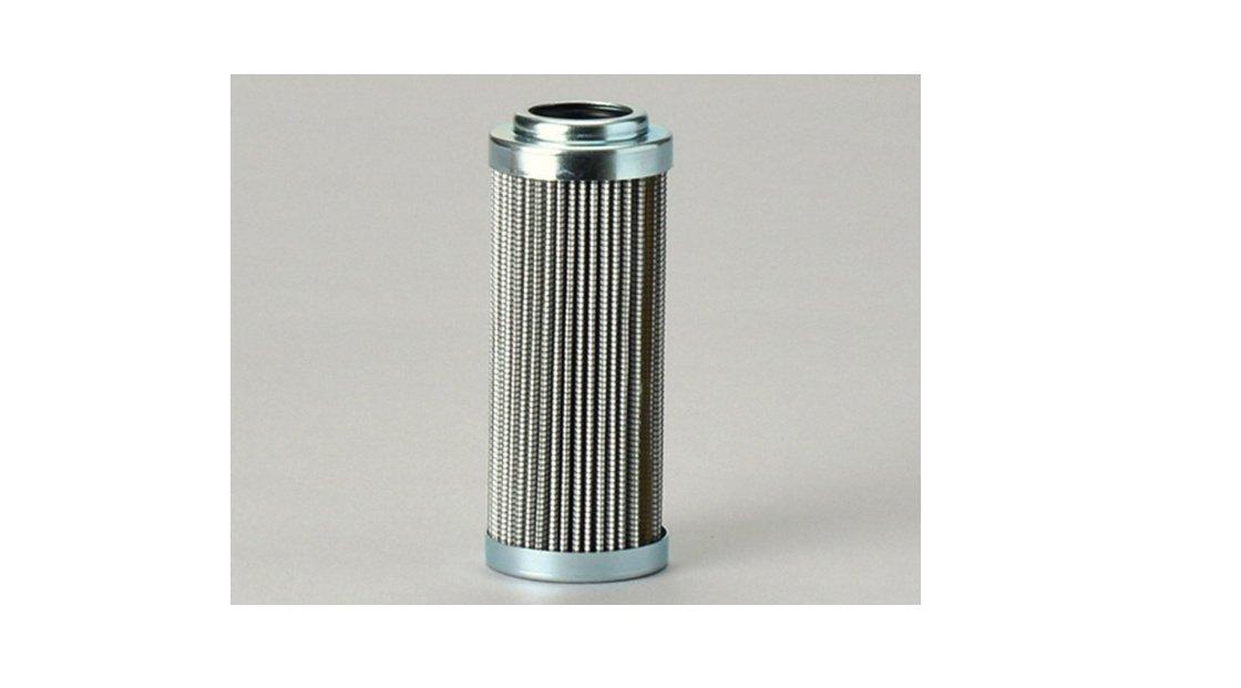 FilSon Fiber glass Hydraulic Oil Filter
