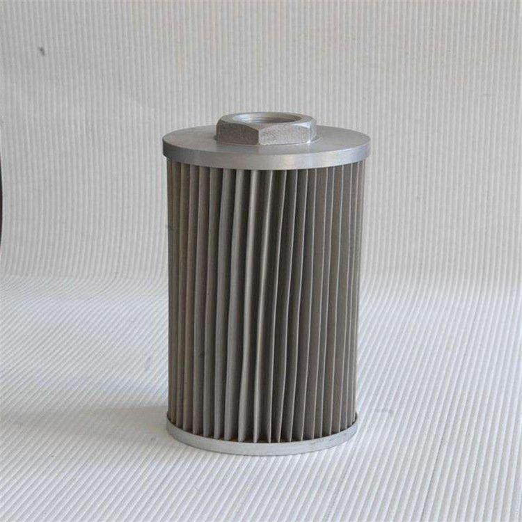High Pressure FilSon Oil Filter Element