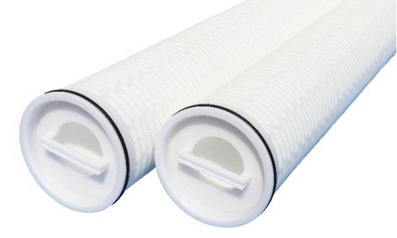 ptfe membrane filter manufacturer