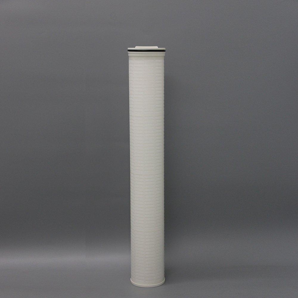 5-micron-Pall-High-Flow-Polypropylene-Water element