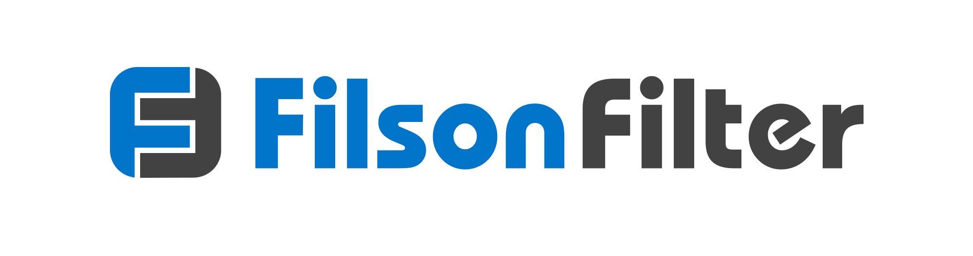 Filson Filters