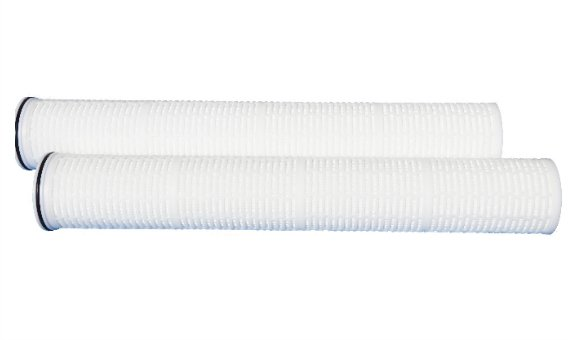 high flow carbon water filter