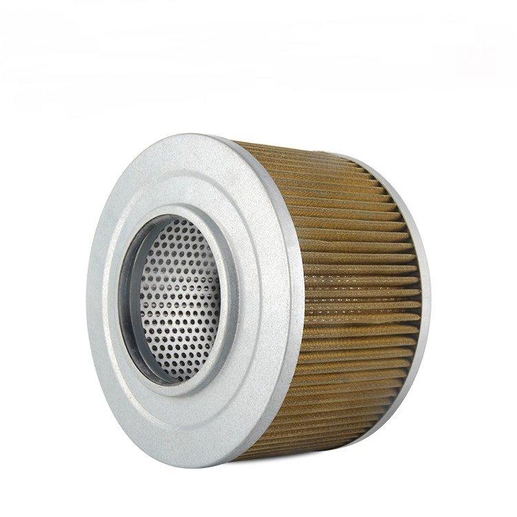 Mesh Hydraulic Oil Filter