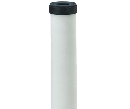Ceramic Semiment Filter