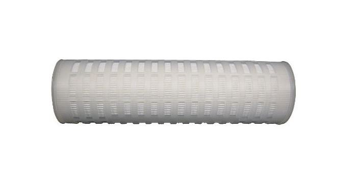 Polypropylene Membrane Filter Cartridge