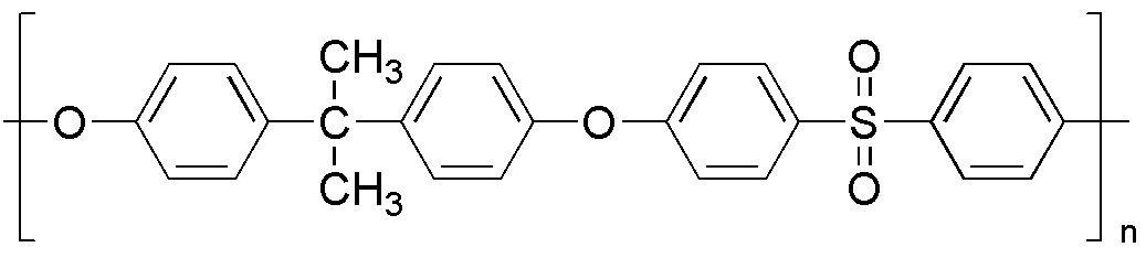 Polyethersulfone