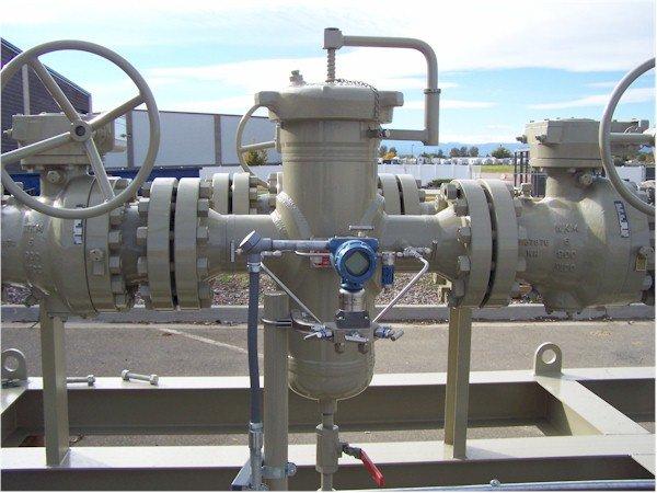Land Rover Oil Strainer & Pipe Part# LSP100800 | eBay |Petroleum Pipeline Strainer