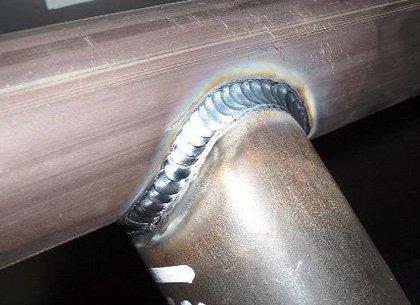 Pipeline Basket Strainer Duplex Amp Simplex Industry