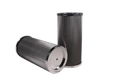 Your Industry Filter Manufacturer, Basket Strainer, Filter