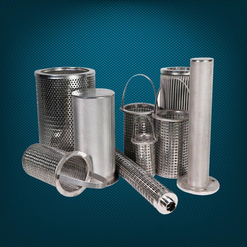 Boll Kirch Filter Replacement Supplier