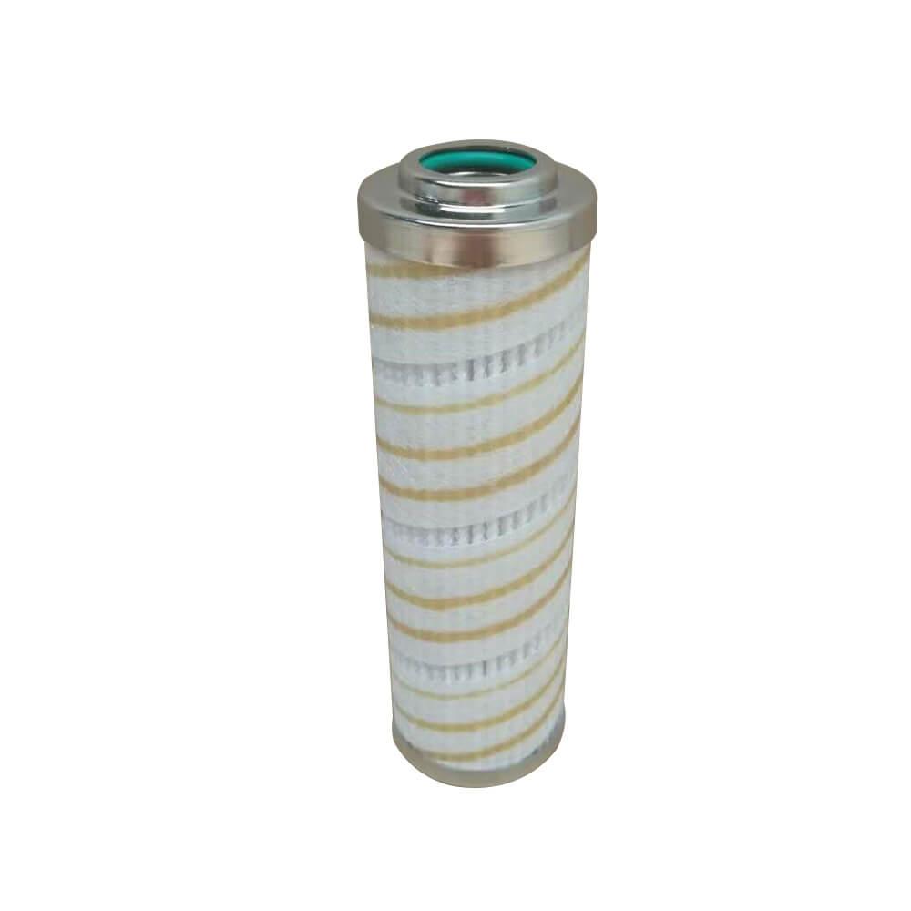 Pall HC9600 filter element