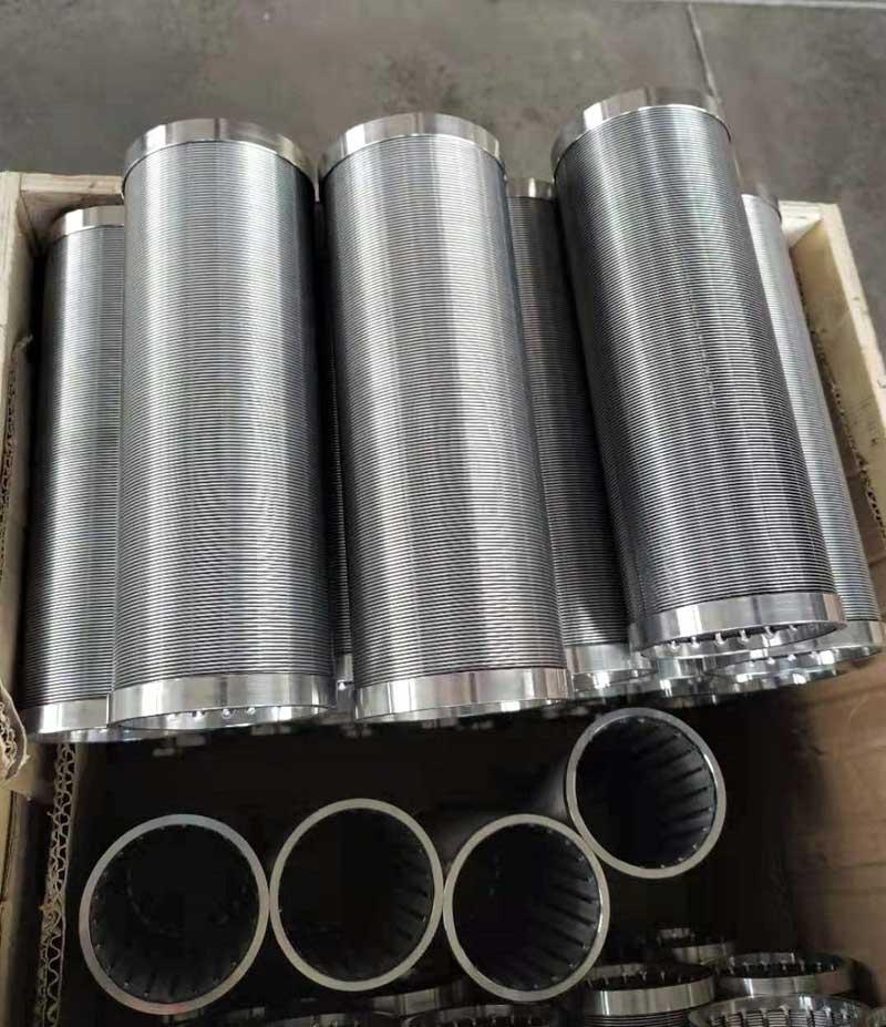 sintered-wire-mesh-filter-cartridges