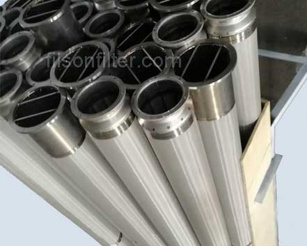 Candle-Filter-for-Pharma