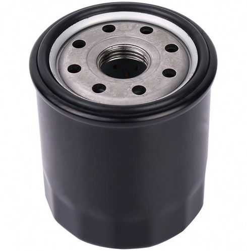 magnetic lube oil filters
